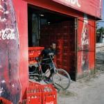 Coca Cola Kwanza MDC