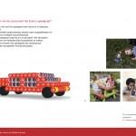 Eneco beleidsvisie: Duurzaam Decentraal Samen