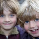 Kinderen | Peuters