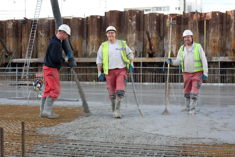 VINK_bouw_Stadionplein