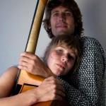 Margriet & Arno
